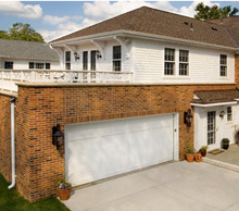Garage Door Repair in Joliet, IL